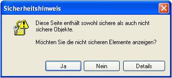 ssl_unsichere_elemente.jpg