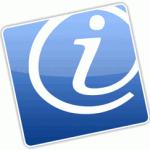 info_button