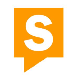 shopvote_letter_360x360